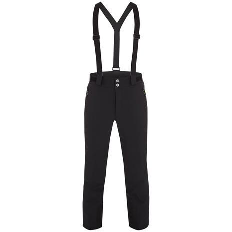 MCKINLEY Didi Pants Short M miesten lasketteluhousut