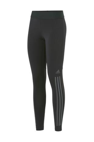 adidas Sport Performance Treenitrikoot Glam On Tights