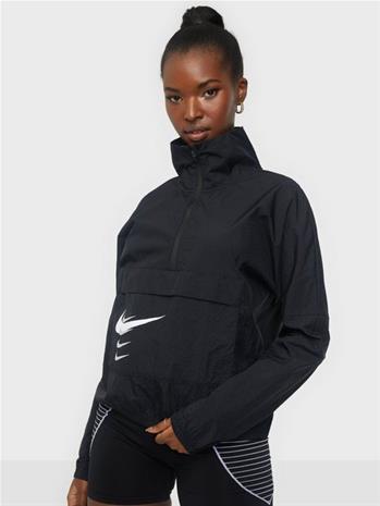 Nike Nike Swoosh Run
