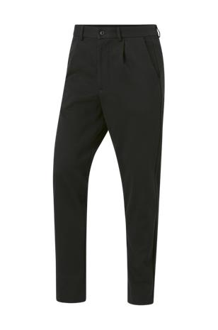 Selected Homme Housut slhRegfred Hybrid Trousers B