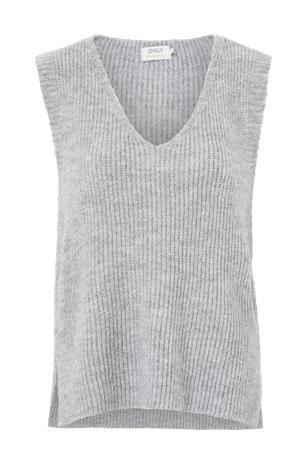 Only Liivi onlCora Vest EX Knt