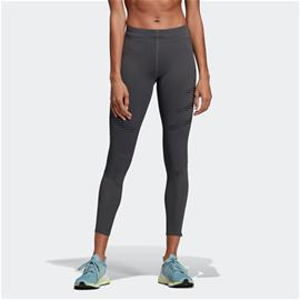 adidas How We Do Speed Long Tights