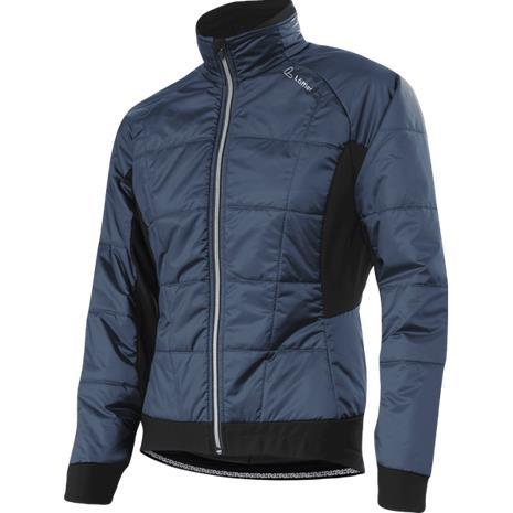 Löffler Bike Jacket Pace Primaloft® 60 Womens