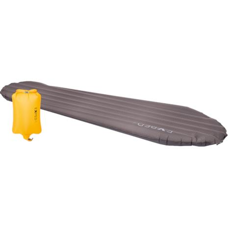 Exped DownMat HL Winter M