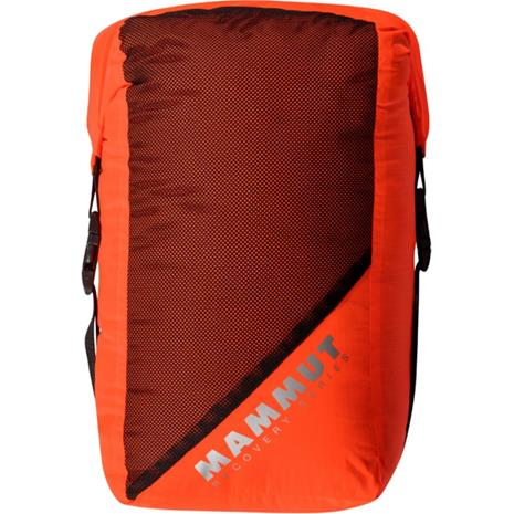 Mammut Compression Sack (2020)