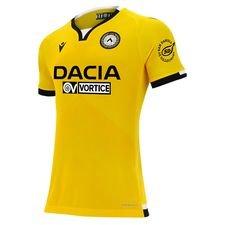 Udinese 3. Paita 2020/21