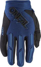 O'Neal Element Gloves Men, blue/black