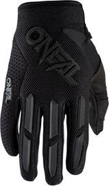 O'Neal Element Gloves Men, black