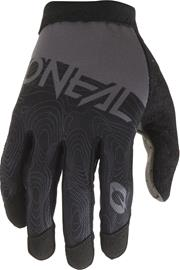 O'Neal AMX Gloves, altitude-black/gray
