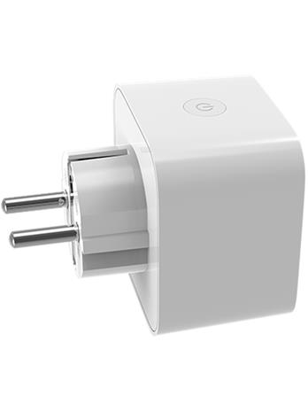 Xiaomi Mi Smart Plug GMR4014GL, etäohjattava pistorasia