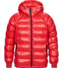 Peak Performance J TOMIC JACKET THE ALPINE