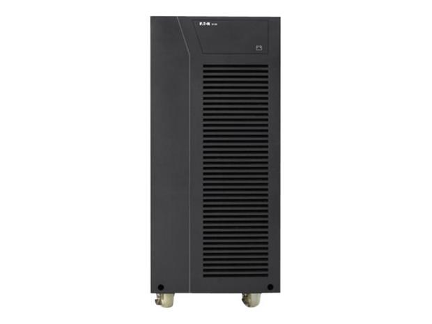 Eaton 9130 (PW9130i6000T-XL) 6000VA 5400W, UPS-laite