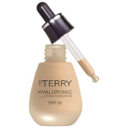 By Terry Hyaluronic Hydra Foundation (Various Shades) - 600W