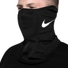 Nike Kauluri Strike Snood - Musta/Valkoinen
