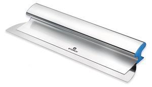 Lasta Storch Flexogrip AluStar 326260; 600 mm