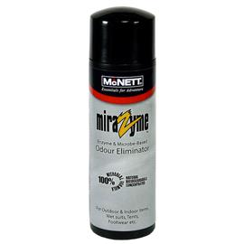 GEAR AID MiraZyme Odor Eleminator 250ml