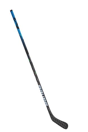 BAUER Nexus Geo Sr 77 jääkiekkomaila