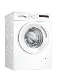 Bosch WAN280L2SN, pyykinpesukone