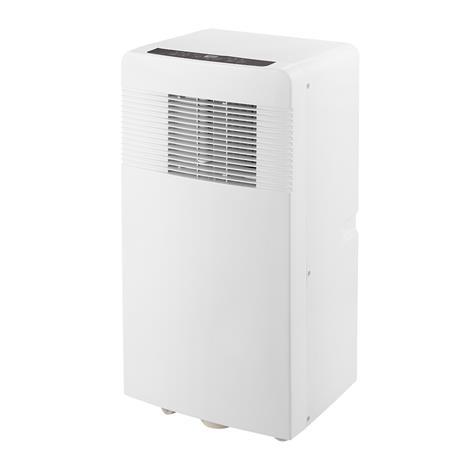 Rebel Cool 9000, ilmastointilaite