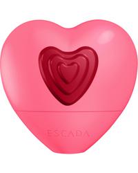 Escada Candy Love - EdT 100ml