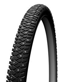 Suomi Tyres Routa 28' 35-622 W248 nastarengas