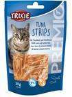 Trixie Premio Tuna Strips 20g