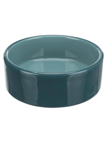 Trixie Dog bowl in ceramic 0.8 l/o 16 cm