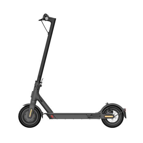Xiaomi Mi Electric Scooter Essential -sähköpotkulauta