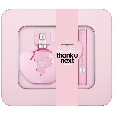 Ariana Grande Thank U Next Gift Set