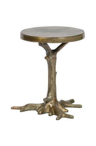 BePureHome Pikkupöytä Rooted
