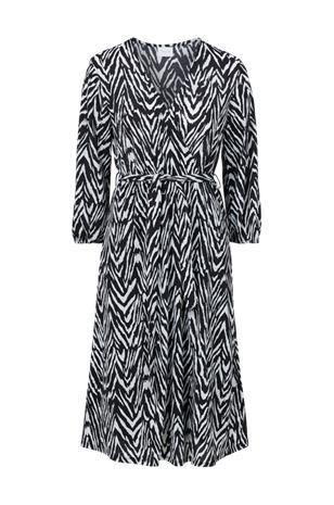Vila Mekko viLitin Midi Dress