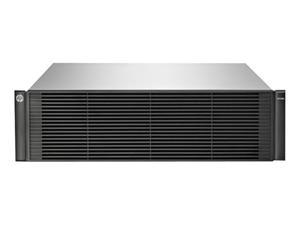 HPE R5000 4.5 kW 5000VA, UPS-laite
