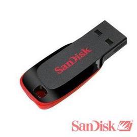 USB-muisti 8GB