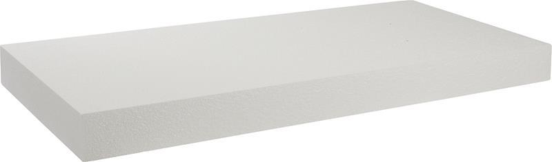 Eristyslevypaketti Bewi EPS 100 Lattia 10 mm