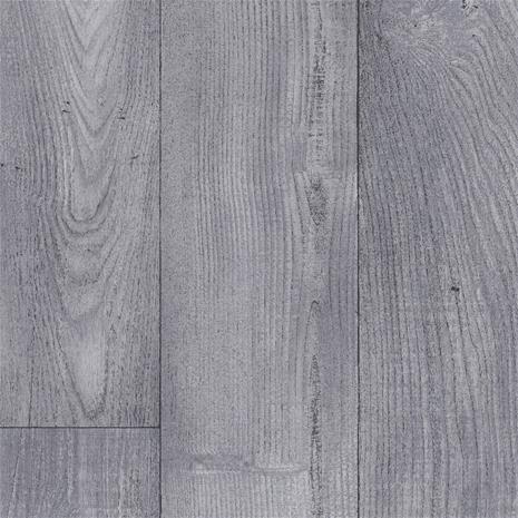 Vinyylimatto Tarkett Iconic 260D Old Meleze Grey 4 m