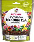 Biolan Rootgrow-Mykorritsa 150 g