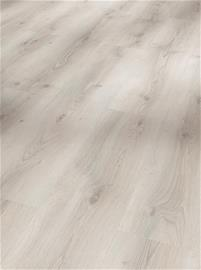 Laminaatti Parador Basic 600 Oak Askada White Limed