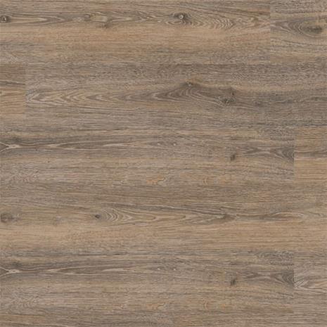 Vinyylikorkki Ginger Oak 10,5 mm KL32