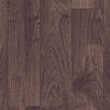 Vinyylimatto Tarkett Iconik 300 Sherwood Black 4 m