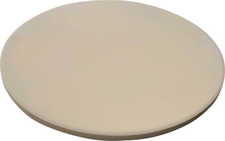 Pizzakivi Kingstone 32 cm