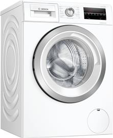 Bosch WAU28TS9SN Serie 6, pyykinpesukone