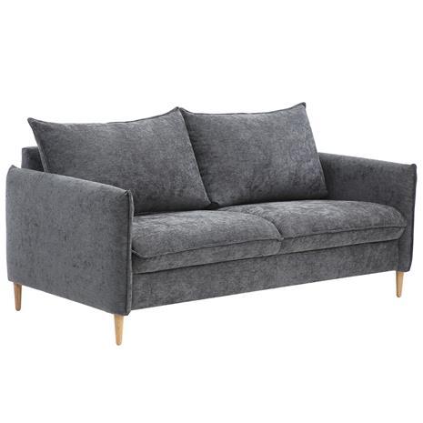 Chic 2,5h-sohva Oliver-kangas