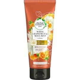 Herbal Essences White Grapefruit & Mosa Mint Volume 200 ml hoitoaine