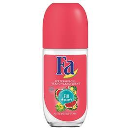 Fa Island Vibes Fiji Dream roll-on deodorantti 50 ml