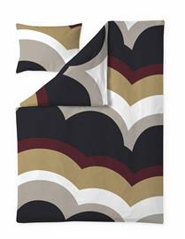 Finlayson Cumulus -pussilakanasetti, 150 x 210 + 50 x 60 cm