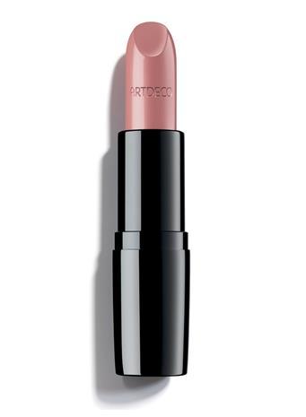 Artdeco Lipstick Perfect Color huulipuna 4 g, sävy 830