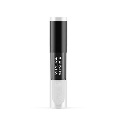 Vipera Varsovia Lip Gloss huulikiilto 3.5 ml, 07 Sezam