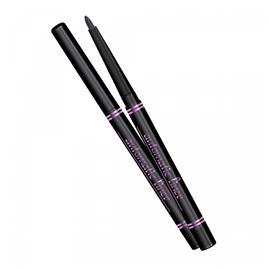 Wibo Automatic Liner silmänrajauskynä 5 g, 9 Black