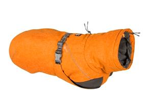 Hurtta Expedition Parka 35, Tyrni