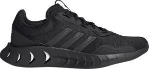 Adidas M KAPTIR SUPER CORE BLACK